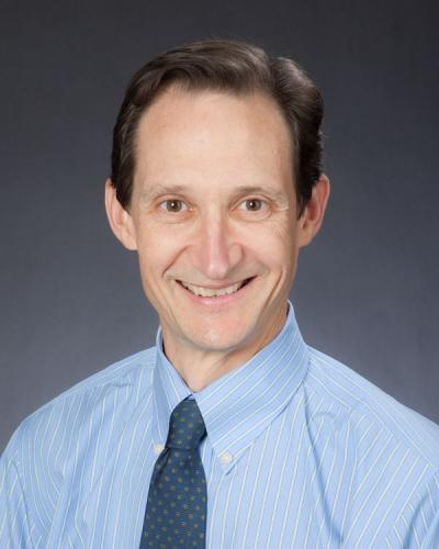 David Cowan, MD